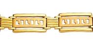 SuperDelux Bracelets