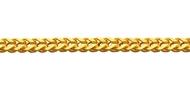 Micro Chains