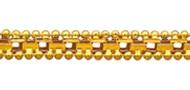 Long Link Bulbul
