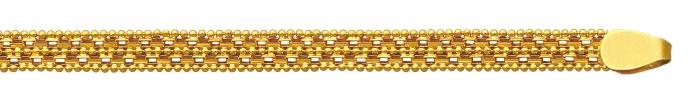 Long Link Khushi