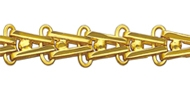 V Chain