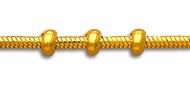 Ready Plain Chain