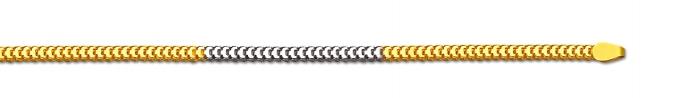 Ready Rhodium Chain