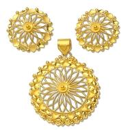 Coimbatore Jewellery