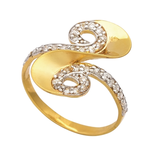 Ladies Gold Rings In Delhi, Wholesale Gold Rings For Women. Alpine Watches. Solid Bangle Bracelets. Gemstone Pendant. 10 Inch Sterling Silver Ankle Bracelet. Half Eternity Bands. Diy Wedding Rings. Natural Citrine Rings. Enamelled Brooch