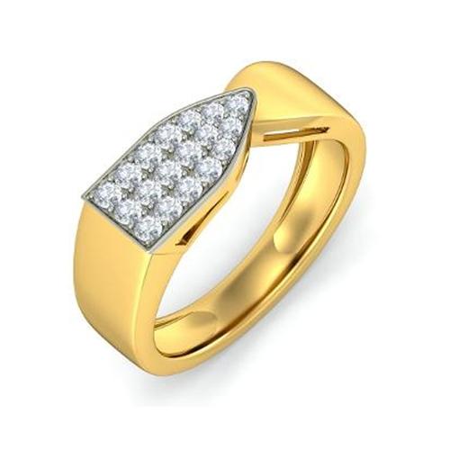gents gold rings delhi wholesale mens gold ring supplier
