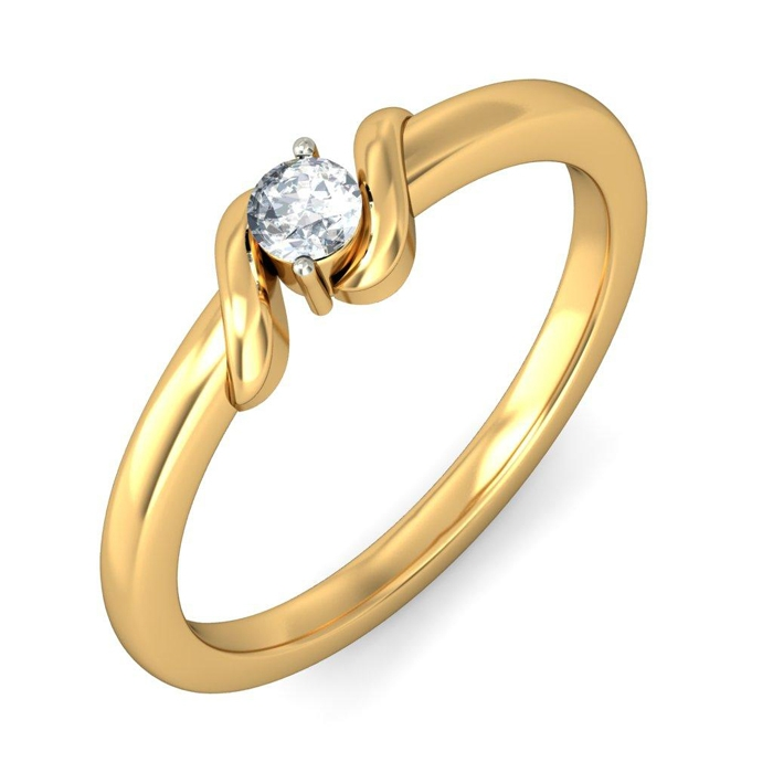 Women; Jewelry; Jewelry. View as Grid List. Items of Page. You're currently reading page 1; Page 2; Page 3; Page 4; Page 5; Page Next; Show. per page. Women's Olympia Genuine Diamond Watch. $ Free Shipping. More Buying Choices. $ New (1 offer) Peermont 10mm Gold Love Knot Stud Earrings.