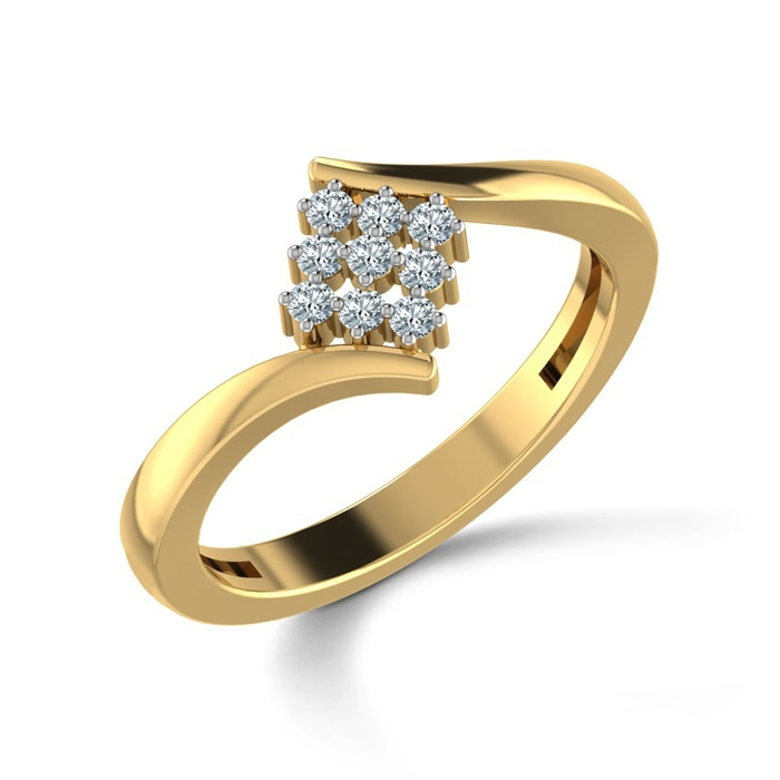 Find great deals on eBay for Womens Jewelry Rings in Fashion Rings. Shop with confidence.