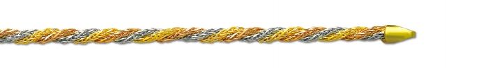 Italian Chain