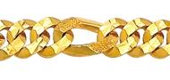 Cowboy Bracelet