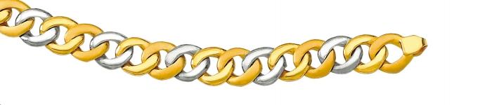 Super Delux Bracelet